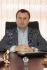 Адвокат Кирюников Алексей Викторович (Крым)